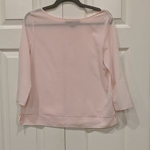 French Connection top size S